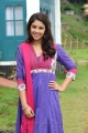 Actress Richa Gangopadhyay in Sir Vanthara Tamil Movie Stills