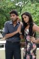 Allari Naresh, Karthika Nair At Siri Creations Production No1 Press Meet Stills