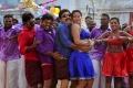 Power Star Srinivasan, Priya Asmitha in Sirikka Vidalama Movie Stills
