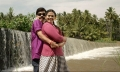 Power Star Srinivasan, Deepa in Sirikka Vidalama Movie Stills
