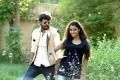 VR Vinayak, Soumya in Sirikka Vidalama Movie Stills