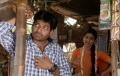 Nithin Sathya, Leesha in Sirikka Vidalama Movie Stills