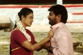 Leesha, Nithin Sathya in Sirikka Vidalaama Movie Stills