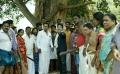 Mahanadhi Shankar in Sirikka Vidalama Movie Stills