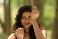 Actress Leesha in Sirikka Vidalama Movie Stills