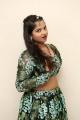 Actress Sirisha Dasari Pics @ Unmadi Movie Audio Launch