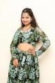 Actress Sirisha Pics @ Unmadi Movie Audio Launch
