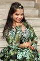 Telugu Actress Sirisha Dasari Pics @ Unmadi Audio Release