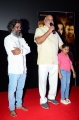 K Raghavendra Rao @ Sirivennela Movie Audio Launch Stills