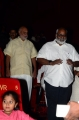 MM Keeravani @ Sirivennela Movie Audio Launch Stills