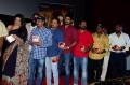 Sirivennela Movie Audio Launch Stills