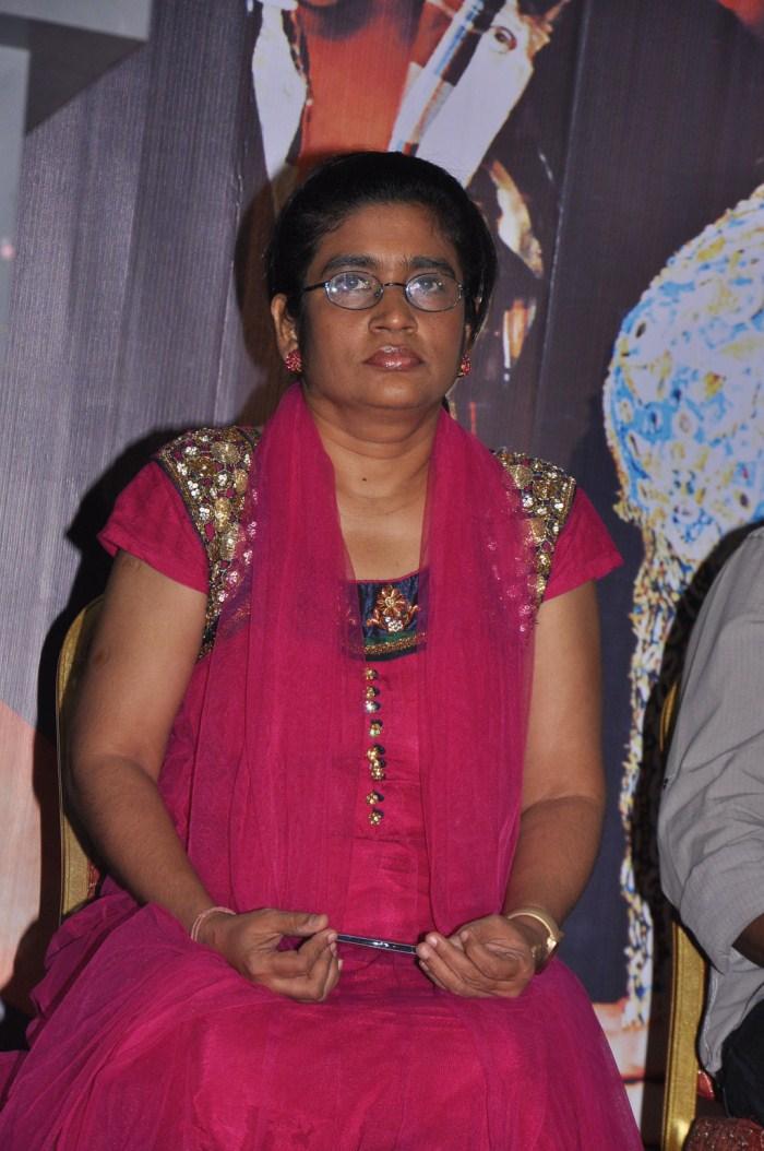 Siruthai In Telugu