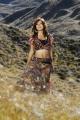 Heroine Neha Sharma in Siruthai Puli Movie Stills