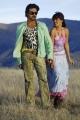 Ram Charan Teja, Neha Sharma in Siruthai Puli Tamil Movie Stills