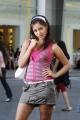 Actress Neha Sharma in Siruthai Puli Movie Stills