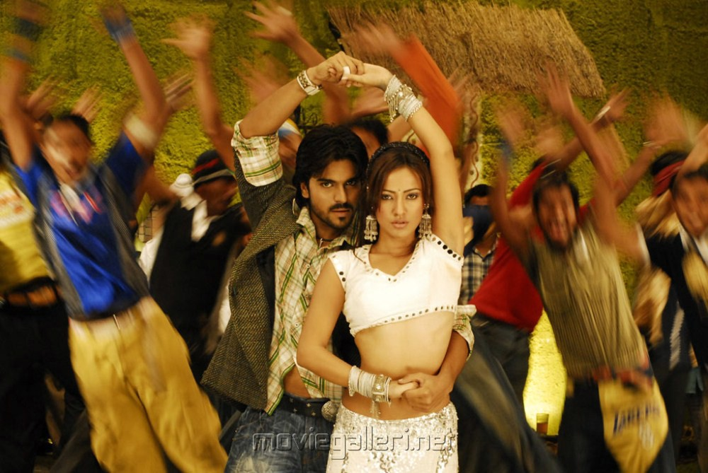 Chirutha Photos Chirutha Images Ravepad The Place To