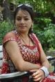 Actress Aishwari at Siruvani Movie Audio Launch Stills