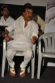 Deva at Siruvani Movie Audio Launch Photos