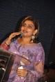 Actress Babilona at Siruvani Movie Audio Launch Stills