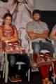 Aishwari, Sanjay at Siruvani Movie Audio Launch Photos