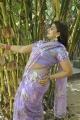 Actress Babilona at Siruvani Movie Audio Launch Photos
