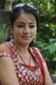 Actress Aishwari at Siruvani Movie Audio Launch Photos