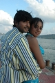 Siruvani Movie Hot Stills