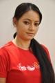 Actress Aishwari in Siruvani Movie Stills