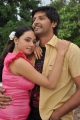 Siruvani Tamil Movie Hot Stills