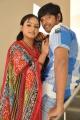 Sanjay, Aishwari in Siruvani Movie Stills