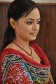 Tamil Actress Aishwari Hot in Siruvani Movie Stills