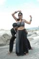 Siruvani Movie Spicy Hot Stills