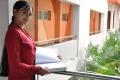 Tamil Actress Aishwari in Siruvani Movie Hot Stills