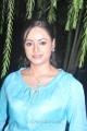 Actress Aishwari at Siruvani Movie Shooting Spot Stills