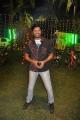 Actor Sanjay at Siruvani Movie Shooting Spot Stills