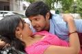 Siruvani Tamil Movie Stills