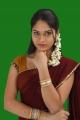Actress Deepu in Siruvar Poonga Tamil Movie Stills