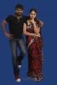 Ramakrishnan, Deepu in Siruvar Poonga Movie Stills