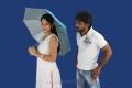 Deepu, Ramakrishnan in Siruvar Poonga Movie Stills