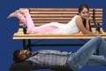 Siruvar Poonga Tamil Movie Stills