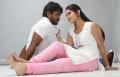 Ramakrishnan, Deepu in Siruvar Poonga Tamil Movie Stills