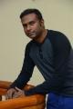 Sita Movie Music Director Anup Rubens Interview Stills