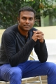 Sita Movie Music Director Anup Rubens Interview Stills