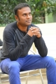 SITA Music Director Anup Rubens Interview Stills