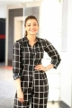 Sita Movie Heroine Kajal Aggarwal Interview Pictures HD