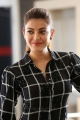 Sita Movie Actress Kajal Agarwal Interview Pictures HD