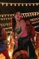 Actress Payal Rajput in Sita Movie Images HD