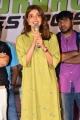 Actress Kajal Aggarwal @ Sita Movie Khajuraho Beer Fest 2019 Photos