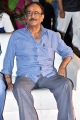 Paruchuri Venkateswara Rao @ Sita Movie Khajuraho Beer Fest 2019 Photos