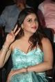 Actress Mannara Chopra @ Sita Movie Pre Release Function Stills